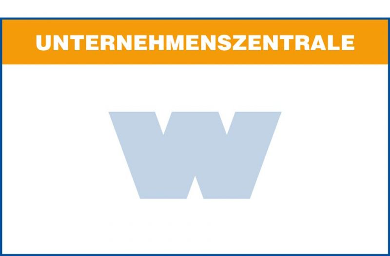 media/image/Kompr_01_Unternehmenszentrale_mobil.jpg