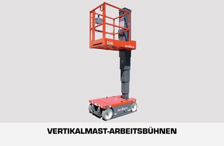 media/image/Kompr_07_Vertikalmast-Arbeitsbuehnen_mobil.jpg