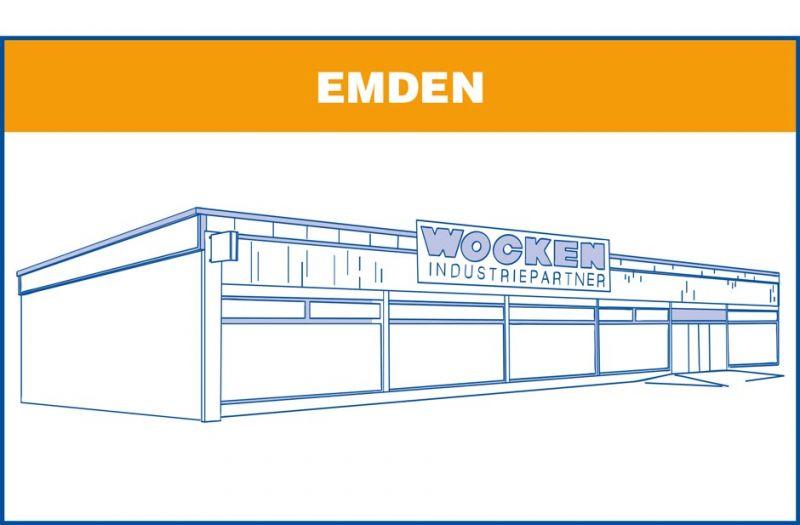 media/image/Kompr_10_Emden_mobil.jpg