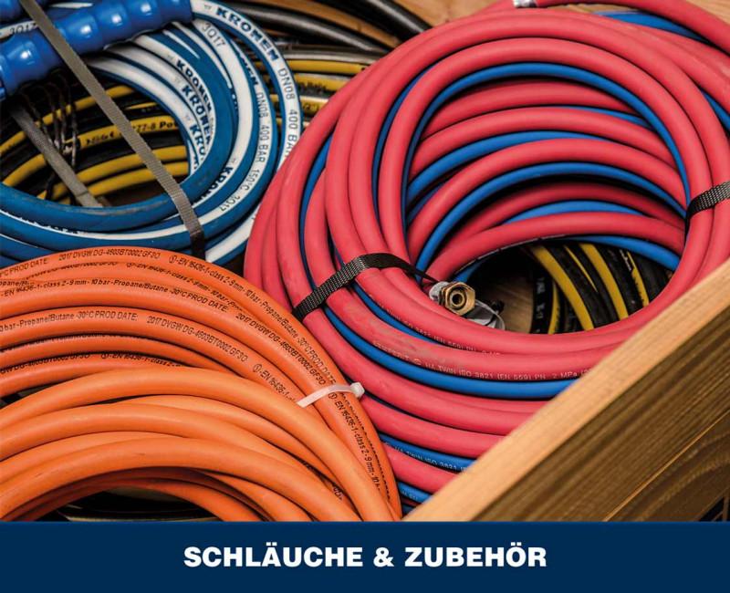 media/image/Kompr_16_Kategorie_Schlaeuche-Zubehoer_468x380px.jpg
