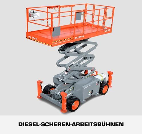 media/image/Kompr_09_Diesel-Scheren-Arbeitsbuehne_496x466px.jpg