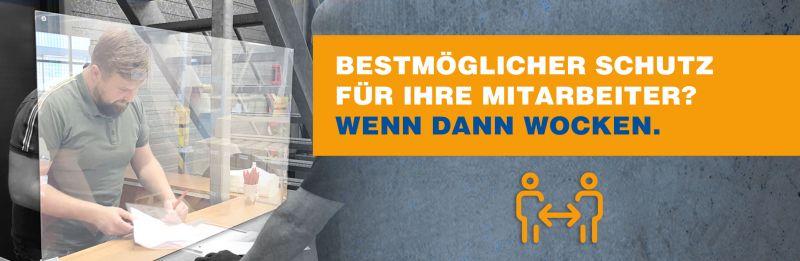 media/image/KW22_Banner_Schutzvorh-nge.jpg