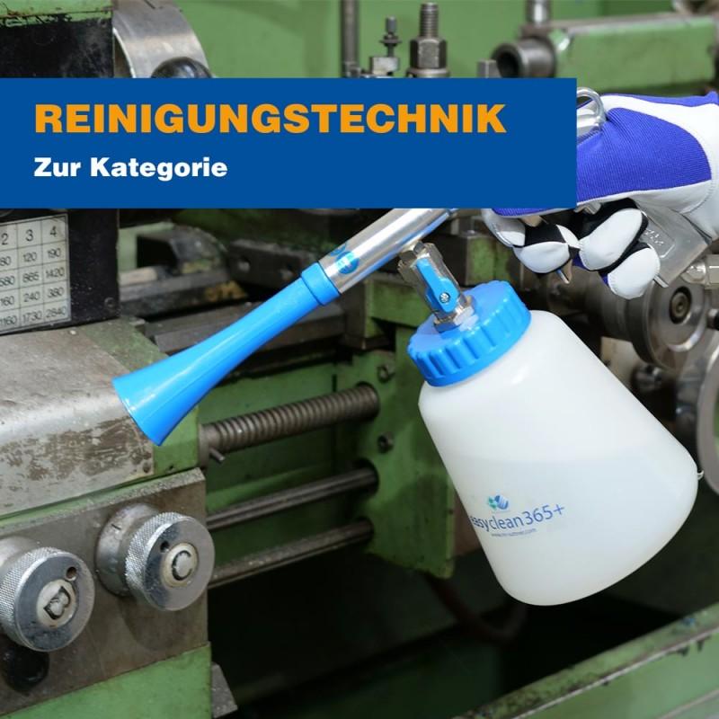 media/image/13_Kategorie_Reinigungstechnik_nH.jpg