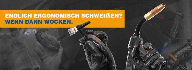 media/image/Flexlite_Brenner_Banner.jpg