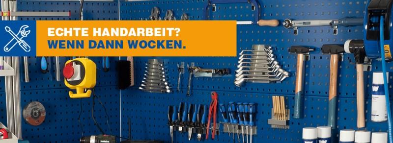 media/image/Banner_Kategorie_Handwerkzeuge.jpg