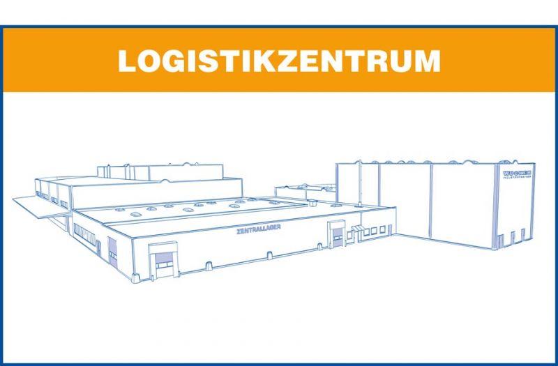 media/image/Kompr_01_Logistikzentrum_mobil.jpg