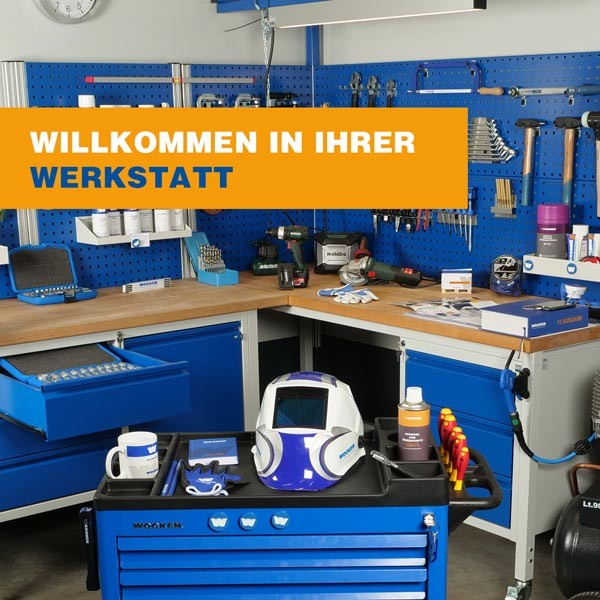 media/image/Banner_WOCKEN-Werkstatt_01_mobil.jpg