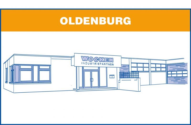 media/image/Kompr_16_Oldenburg_mobil.jpg