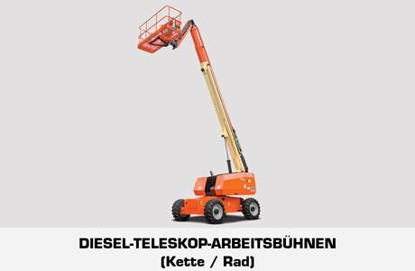 media/image/Kompr_06_Diesel-Teleskop-Arbeitsbuehnen_mobil.jpg