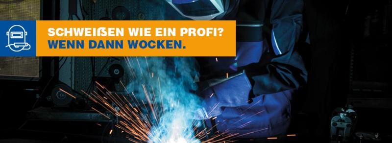 media/image/Banner_Kategorie_Schweisstechnik.jpg