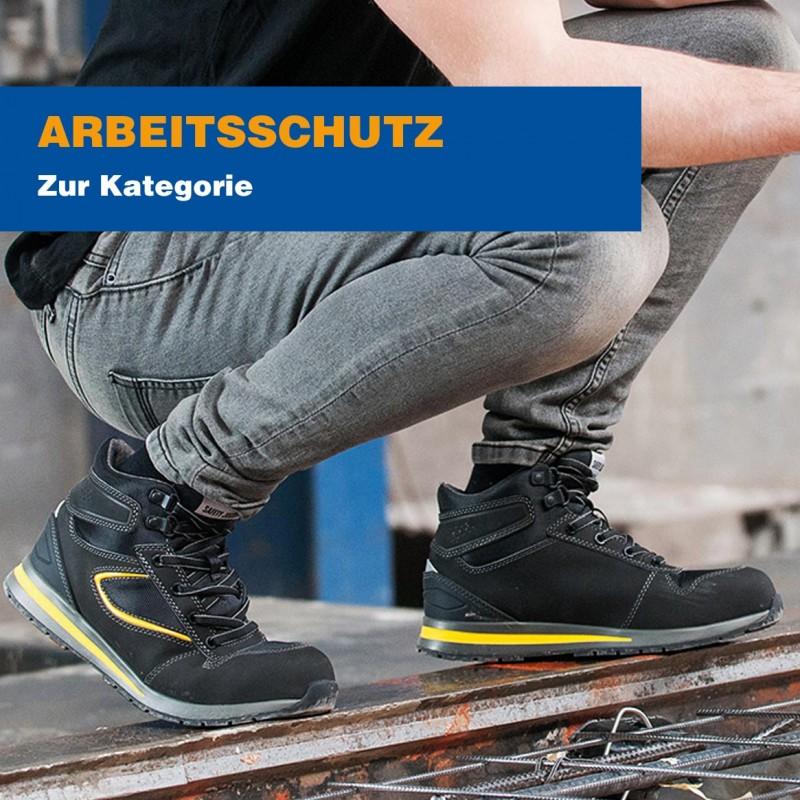 media/image/13_Kategorie_Arbeitsschutz_nH_03.jpg
