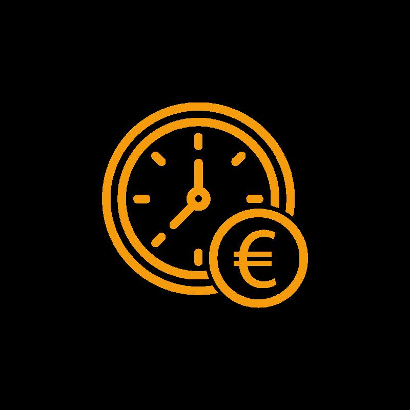 media/image/Zeit-und-Geldersparnis.png