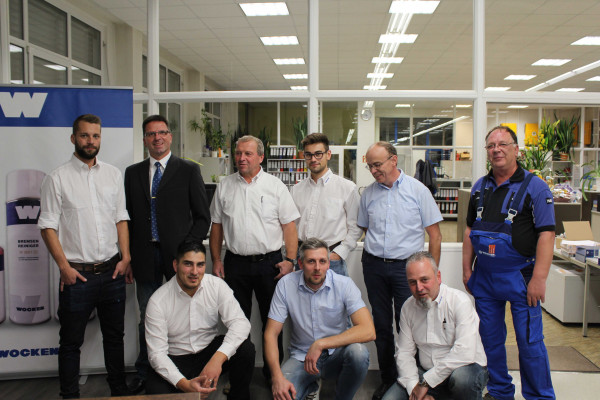 Team-Bautzen_25-Jahre_komplett