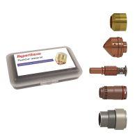 Düsen-Set FlushCut™ für POWERMAX 125®