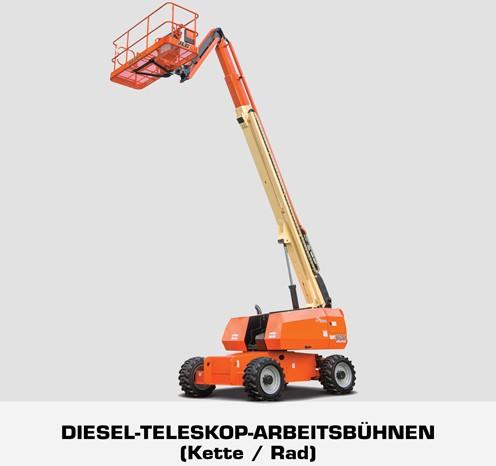 media/image/Kompr_06_Diesel-Teleskop-Arbeitsbuehne_496x466px.jpg