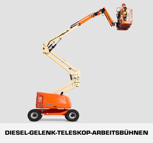 media/image/Kompr_05_Diesel-Gelenk-Teleskop-Arbeitsbuehne_496x466px.jpg