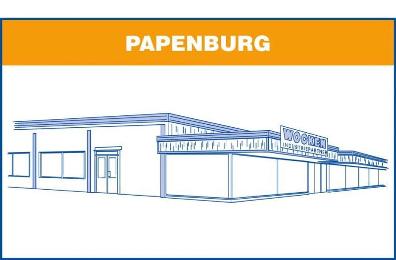 media/image/Kompr_02_Papenburg_mobil.jpg