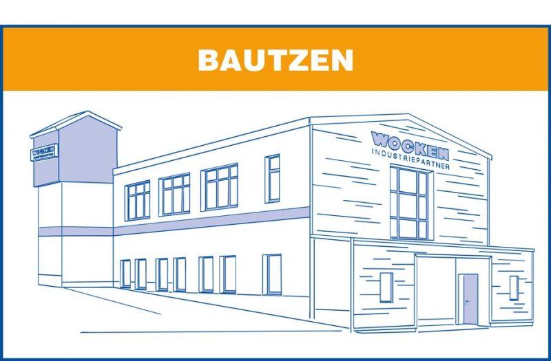 media/image/Kompr_08_Bautzen_mobil.jpg