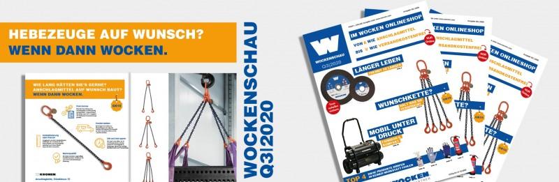 https://www.wocken.com/online_katalog_ready