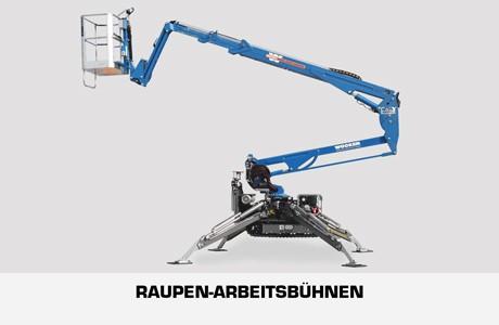 media/image/Kompr_01_Raupen-Arbeitsbuehnen_mobil.jpg