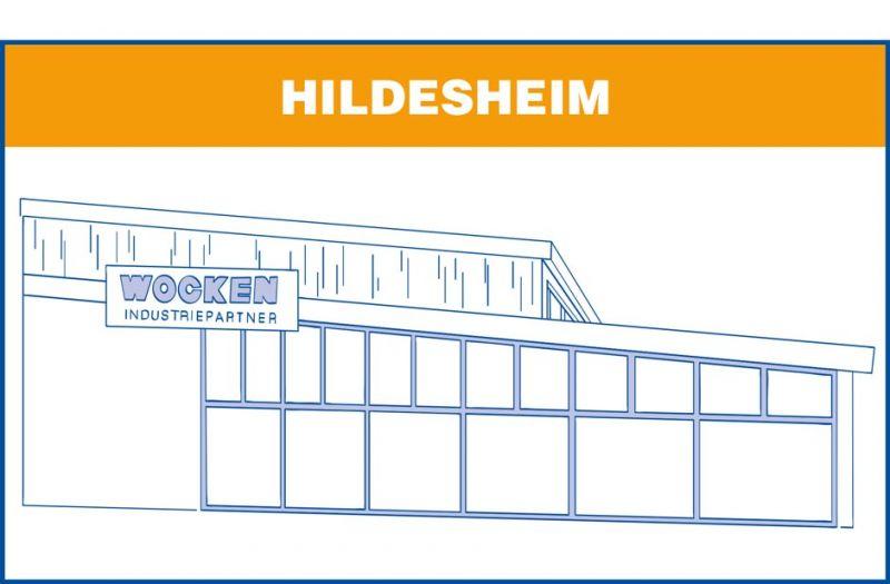 media/image/Kompr_05_Hildesheim_mobil.jpg
