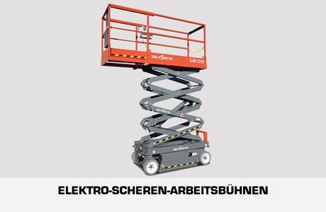 media/image/Kompr_08_Elektro-Scheren-Arbeitsbuehnen_mobil.jpg