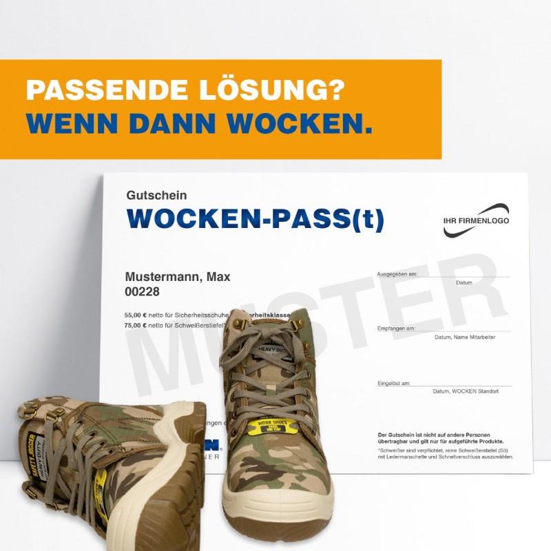 media/image/Thema_WOCKEN-PASS.jpg