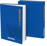 WOCKEN Katalog Ausgabe 17