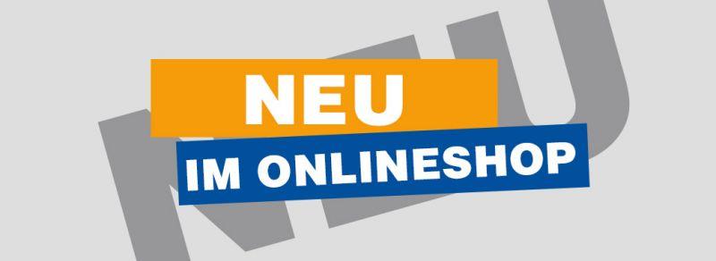 media/image/Banner_Neuheiten_HG_grau.jpg